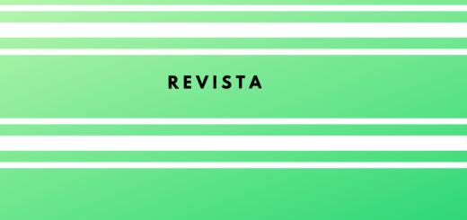 REVISTA vert