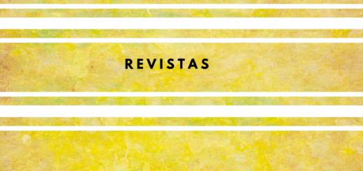 REVISTAS jaune