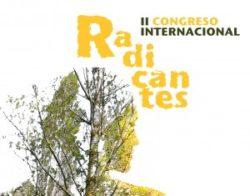 Radicantes escrituras excéntricas en la última literatura en español