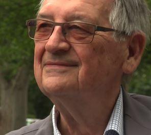 Romain Gaignard