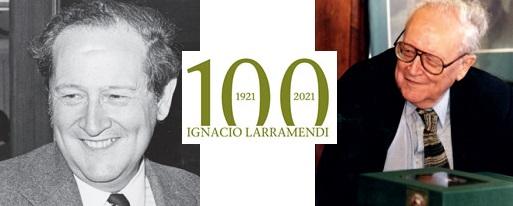 Ignacio Hernando de Larramendi