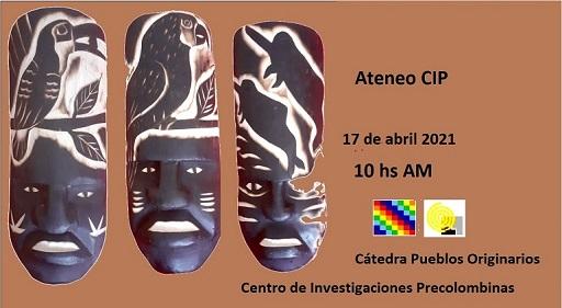 ©CentrodeInvestigacionesPrecolombinas