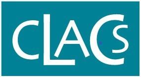 CLACS